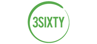 Welcome 3SIXTY