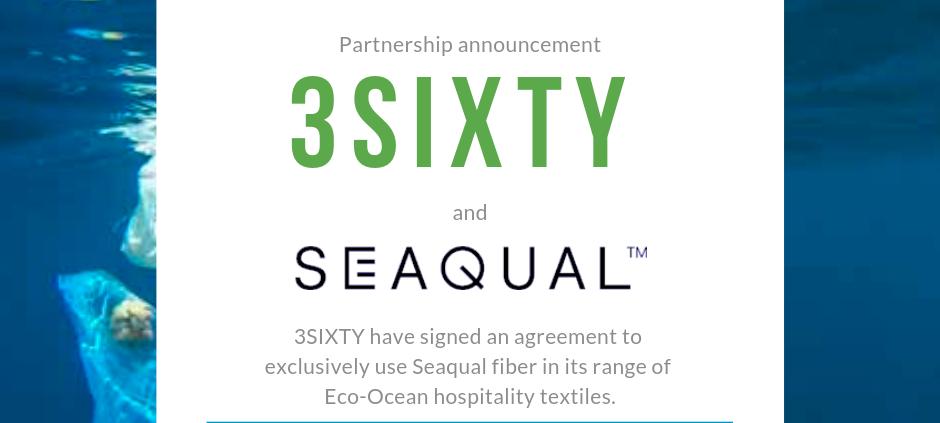 3sixty seaqual