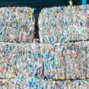 why we should recycle plastic