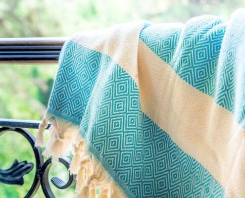 Hammam Towels 3SIXTY