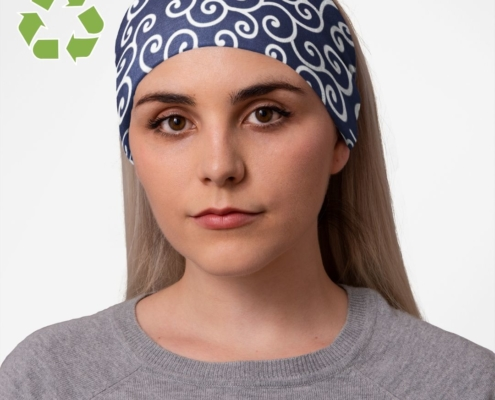 Multifunction Bandana | Headband 3SIXTY