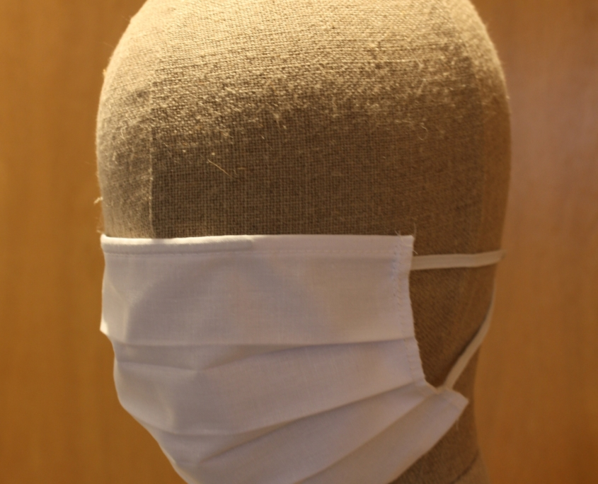 Reusable Face Coverings/Masks 3SIXTY