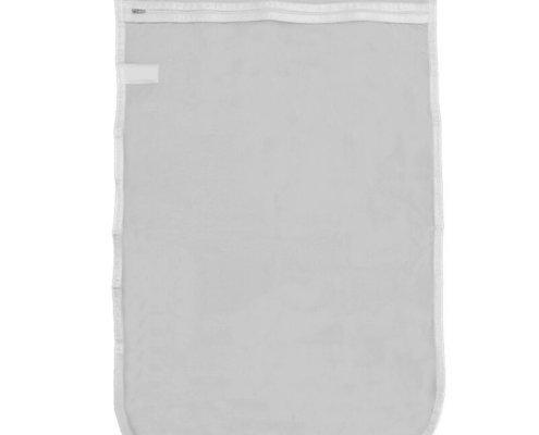 Micro Fiber Wash Bag 3SIXTY