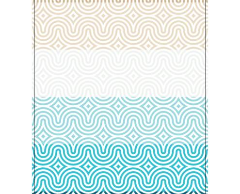 seaqual ocean towel