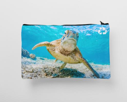 seaqual bag