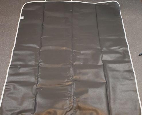 Picnic Blanket 3SIXTY