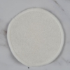 bamboo make up removal pad