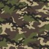 blanket camoflage